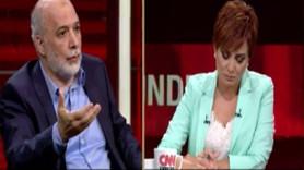 Latif Erdoğan'dan flaş iddia: TSK'da subay ve astsubayların yüzde 90'ı FETÖ'cüdür!