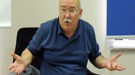 Aydın Engin'in yazısı sosyal medyayı salladı: Hrant'ı da Cemaat öldürmüş öyle mi?