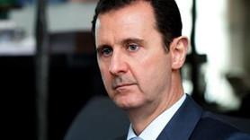 Daily Telegraph yazarı: Esad'dan kurtulmadan IŞİD'i yenemeyiz