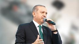 New York Times'tan olay karikatür: Erdoğan'ın hedefi Kürtler