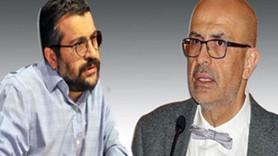 Soner Yalçın'dan bomba Enis Berberoğlu iddiası! Cemaat'in CHP ve Hürriyet İmamı!