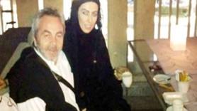 Erol Olçok'un eşi: Erdoğan'ın gözünün içine bakamadım çünkü...