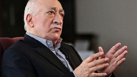 Eski futbolcu Gülen'le nasıl tanıştığı ve hangi futbolcuların Cemaat'e gittiğini açıkladı