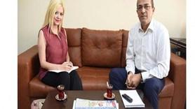 Halk TV Genel Müdürü'nden flaş iddia: AKP'li eski bir bakanın kızı Gülen'in özel aşçılığını yaptı!