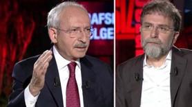 CHP lideri: 15 Temmuz davaları televizyonda canlı yayınlansın!