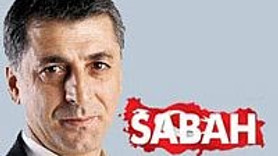 """""""4 CHP'li Gülen'le görüştü"""" diyen Sabah yazarı kaynağını açıkladı"""