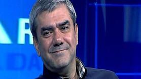 Yeni Akit yazarından Yılmaz Özdil'e Abdulhamit tepkisi: Anladın sen onu,bidon kafa!
