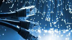 Kapatılan TV'lerin internet sitelerine engelleme