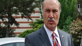 FETÖ'den tutuklanan Hüseyin Çapkın'ın ifadesi ortaya çıktı!