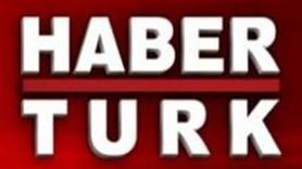 O genel yayın yönetmeni Habertürk'te! Peki hangi görevi yürütecek? (Medyaradar/Özel)