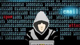 Ünlü porno sitesi hack'lendi şifreler çalındı!