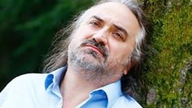 Volkan Konak Türkiye'den gitme kararı aldı!