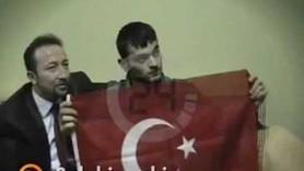 Kanal 24'ten Ogün Samast görüntüleri! Gündeme bomba gibi düşecek!