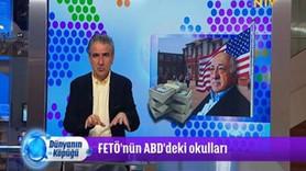 NTV'den ayrılan Selim Atalay'ın yeni adresi neresi oldu?(Medyaradar/Özel)