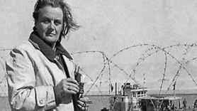 2. Dünya Savaşı'nın başladığını duyuran gazeteci hayatını kaybetti