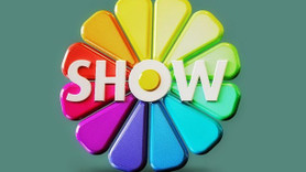 Güzel oyuncu duyurdu; Show TV'nin hangi dizisi final yapıyor?