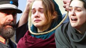 FETÖ'cülükle suçlanan o isim Vatanım Sensin'den çıkartıldı!