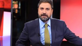 Ahmet Hakan'ı geçti,Erhan Çelik bunu 'sevdi': Suya sabuna değil..