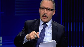 Abdulkadir Selvi: Saldırı istihbaratı ABD'den cuma günü geldi