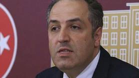AK Parti milletvekilinden Milli Gazete'ye sert tepki!