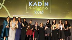 Elele Avon Kadın Ödülleri 2016 sahiplerini buldu!