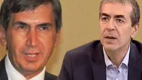 Yeni Şafak yazarından Fuat Uğur ve Cemil Barlas isyanı: Çok bunaldık be reis!