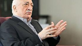 Ahmet Hakan'dan olay yazı: Nerede seks var Fethullah anında orada!