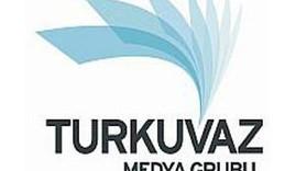 Turkuvaz Medya'da üst düzey atama! Dijital Yayınlar Genel Müdürü kim oldu? (Medyaradar/Özel)