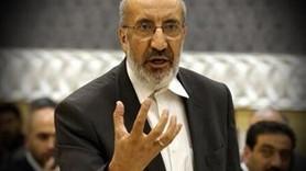 Abdurrahman Dilipak uyardı: Birçok istihbarat elemanı 'Reisçi' görünüyor; suikast sürpriz olmaz!