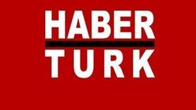 """Habertürk'te """"Başkanlık"""" korkusu haberi """"uçurttu""""!"""