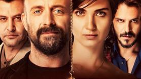 İstanbul Kırmızısı filminin afiş ve fragmanı yayınlandı!