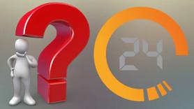 Medyaradar'da bomba bitmez! 24 ana haber bülteni kime emanet edildi?