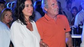 Aşiret kızı eşten Mustafa Denizli'nin darp iddialarına yanıt!
