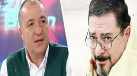 Engin Ardıç'tan Mehmet Tezkan'a: Gazetemiz okunmuyor diyorsan o senin sorunun!