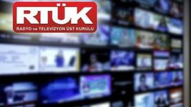 İzmir'deki patlamaya geçici yayın kısıtlaması!