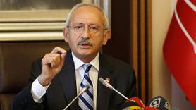 Kılıçdaroğlu'dan çok sert sözler: Havuz medyasının PKK'dan hiçbir farkı yok!