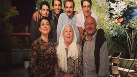 TRT'den yeni dizi! Aslan Ailem'de kimler oynuyor? İşte ilk tanıtım...