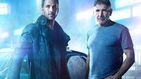 Sabah yazarından Sony Pictures'a 'sansür' tepkisi: Bu büyük bir skandal!