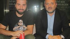 Mehmet Demirkol 'Hadi Be'ye konuştu: Fenerbahçeliler benden nefret ediyor!