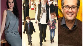 Reha Muhtar Cengiz Semercioğlu'nu Twitter'dan topa tuttu: Neyin savaşı bu?