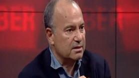 """Sedat Ergin kendisini dinleyen """"telekulakçı"""" ile nerede karşılaştı?"""