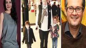 """Cengiz Semercioğlu'ndan Reha Muhtar'a: """"Bizi uyuşturucu ve ahlaksız ilişkilerimizle yüzleştir!"""""""