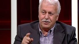 Hüseyin Gülerce'den olay yazı: ABD'nin tek bir seçeneği var, Fethullah Gülen'i öldürmek!