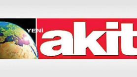 Yeni Akit gazetesi fena trollendi! NASA haberi balon çıktı!