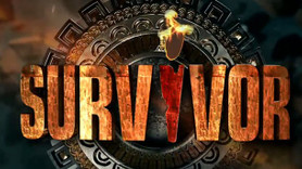 Survivor All Star'da yarışacak 6 isim belli oldu!