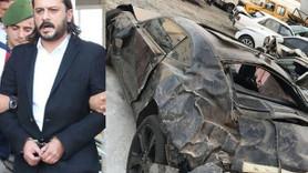 Emrah Serbes soruşturmasında ambulans ekibinden şoke eden ifade