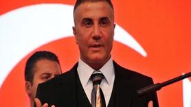 Mahkemeden Sedat Peker'i şoke eden karar!