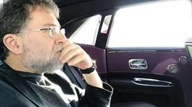 Ahmet Hakan'dan Faruk Bildirici'yi kızdıracak yazı: Şeytana uydum, hanutçu oldum