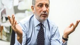 Fatih Altaylı'dan bomba Melih Gökçek iddiası: İstifa talebine direnemez, çünkü...