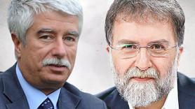 Hürriyet okur temsilcisi Ahmet Hakan'a ayar verdi: Sahibi de reklam verse herhalde böyle yazardı!